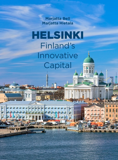 helsinki_finlands_innovative